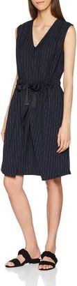 Libertine-Libertine Women's Support Dress