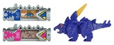 Power Rangers Dino Super Charge – Dino Charger Power Pack – Series 1