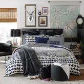 Tommy Hilfiger Hampshire Cobalt Comforter Set