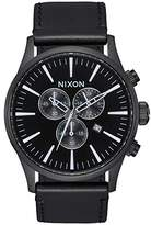 Nixon Unisex Watch A405-756-00