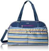 Baggallini JAV MLT Weekender Bag