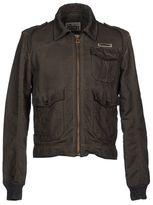Meltin Pot MP001 Jacket