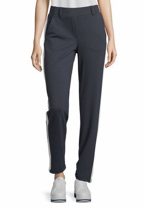 Betty Barclay Women's 3964/2965 Trouser
