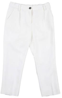Dolce & Gabbana Casual trouser