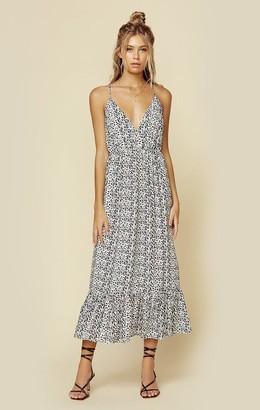 Blue Life Baylee Dress