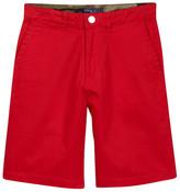 Toobydoo Crimson Short (Baby, Toddler, Little Boys, & Big Boys)