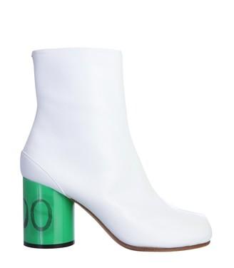 Maison Margiela Tabi 70 Boots