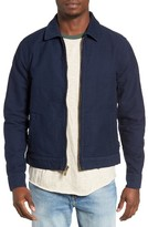 Brixton Men's Perry Jacket