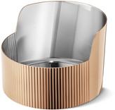 Georg Jensen Urkiola Bowl - Copper - Small
