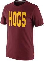 Nike Men's Shirt, NFL Instant Replay Redskins T-Shirt