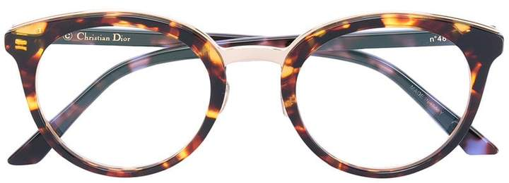 Christian Dior Montagne 48 glasses