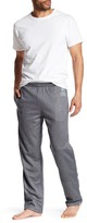 Psycho Bunny Lounge Thermo Active Pants