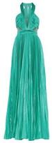 Thumbnail for your product : ZUHAIR MURAD Long dress