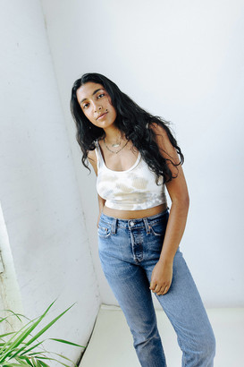 Levi's Levis Wedgie High-Waisted Jean These Dreams
