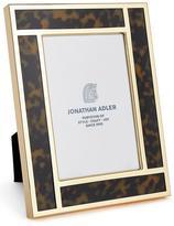 Jonathan Adler Bermuda Tortoise Frame