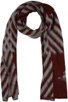 Vivienne Westwood Oblong scarves - Item 46533498