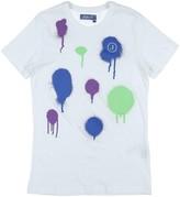 Jeckerson T-shirts - Item 12060000