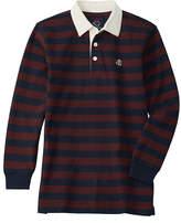 Brooks Brothers Boys' Polo Shirt