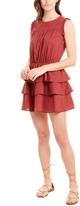 d.RA Sanna Mini Dress
