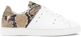 GREATS Devoe Sneaker