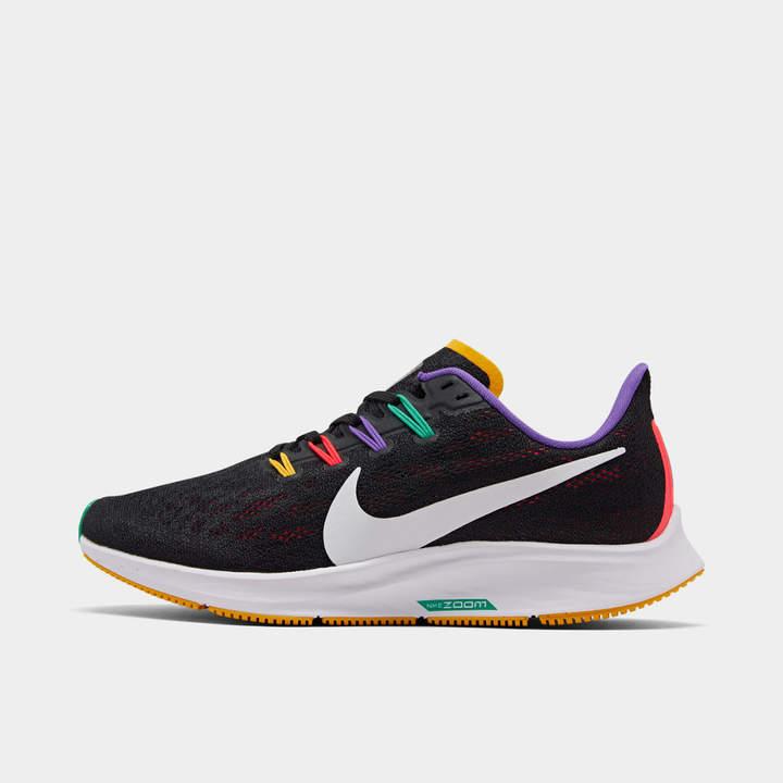 Nike Women's Pegasus 36 GC Running Shoes