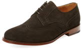 Paul Smith Nevsky Derby Shoe