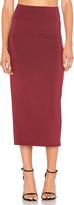Rachel Pally Convertible Skirt