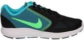 Nike 819300 Sport shoes Man Black Black