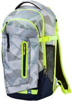 Puma Evolution Blaze Backpack