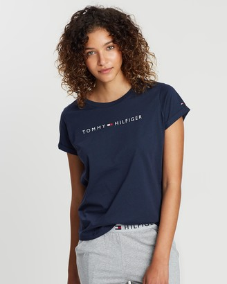 Tommy Hilfiger Tommy Original Tee
