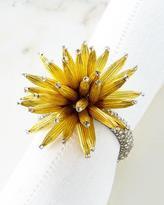 Kim Seybert Super Nova Napkin Ring
