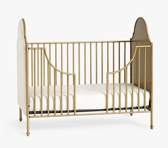 Pottery Barn Kids Mille Toddler Bed Conversion Kit Only