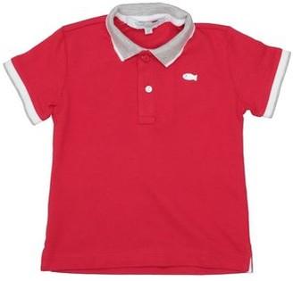 Silvian Heach Polo shirt