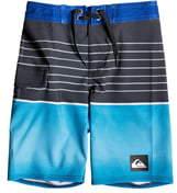 Quiksilver Highline Slab Board Shorts