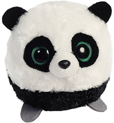 Aurora World Ring Ring Plush Toy