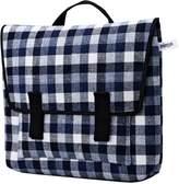 Pijama Backpacks & Fanny packs - Item 45329819
