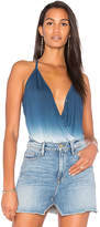 Young Fabulous & Broke Young, Fabulous & Broke Naomi Cami in Blue. - size L (also in M,S,XS)