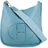 Hermes Couchevel Evelyne I GM
