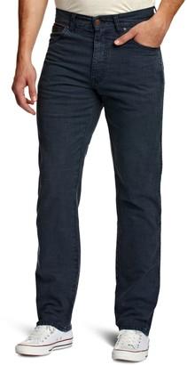 Wrangler Men's Texas Tonal Jeans