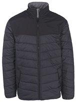 Woolrich Men's Wool Loft Insulated Jacket