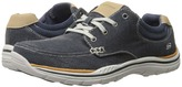 Skechers Relaxed Fit Expected - Orman