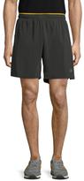 """New Balance 7"""" 2 in1 Shorts"""