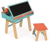 Janod Work Desk And Stool