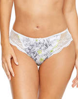 Fantasie Sasha Brief