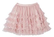 Cotton On Toddler Girls Trixiebelle Dress Up Skirt