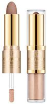 Milani Contour & Highlight Cream & Liquid Duo - Light-Natural