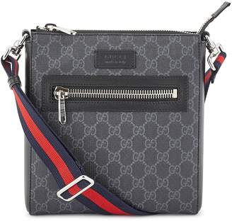 Gucci GG cross body bag small