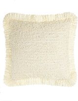 "Amity Home Lauren Pillow, 18""Sq."