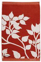 Marimekko® Madison Persimmon Hand Towel