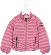 Colmar Kids - padded coat - kids - Polyester/Duck Feathers - 18 mth